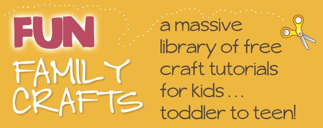 fun free activities for families