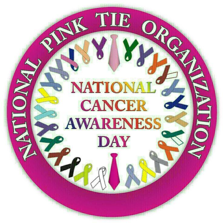 National Black Dog Awareness Day