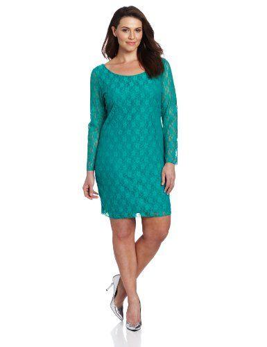 Dresses by type green dress women womens fashion dress womens