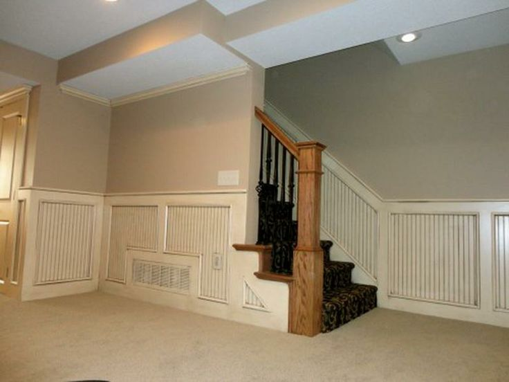 basement finishing ideas related post from cost to finish a basement