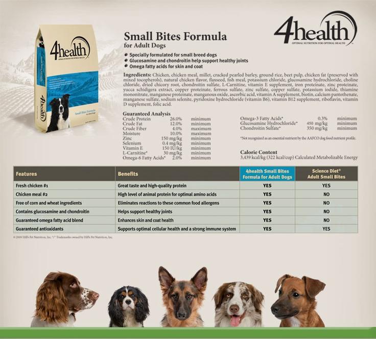 Nugent S Dog Treats