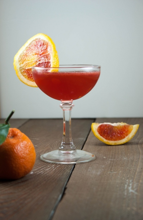 orange pie blood orange sorbet blood orange margarita blood orange ...
