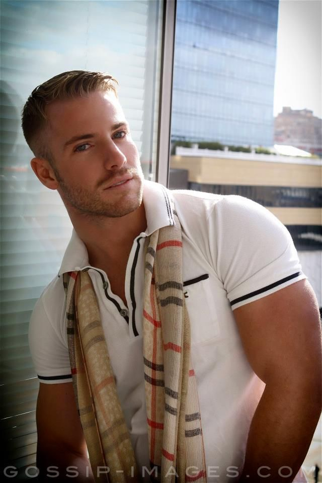 Is He A Bit Too Pretty My Wardrobe Pinterest