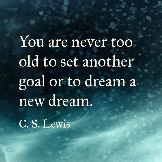 posted 7th june 2013 inspirational quotes pinterest
