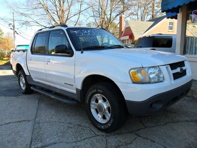 Blue Ford Adrenalin For Sale.html   Autos Post