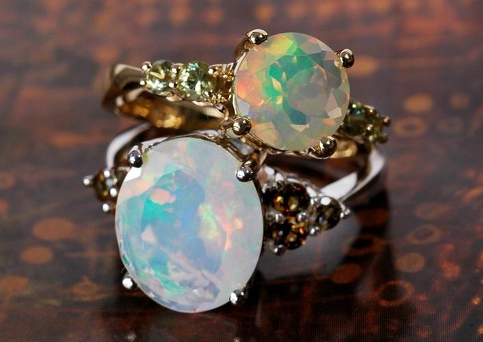 Opal jewelry from liquidation channel jewlery pinterest for Liquidation tv