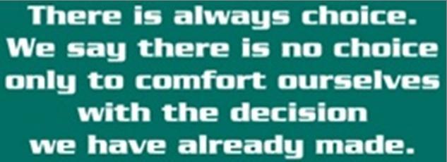 Babylon 5 Quotes About Love : Babylon 5 True Pinterest