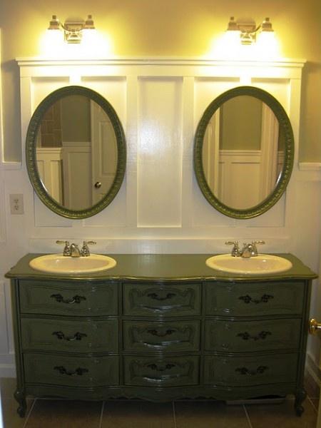 do it yourself bathrooms bathroom pinterest