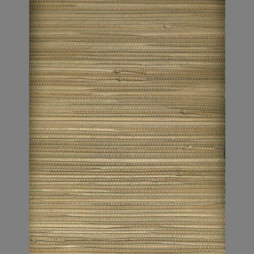 Wallpaper Trends 2017 Grasscloth Grassweave Natural: Grasscloth Natural Fiber Rug 2017
