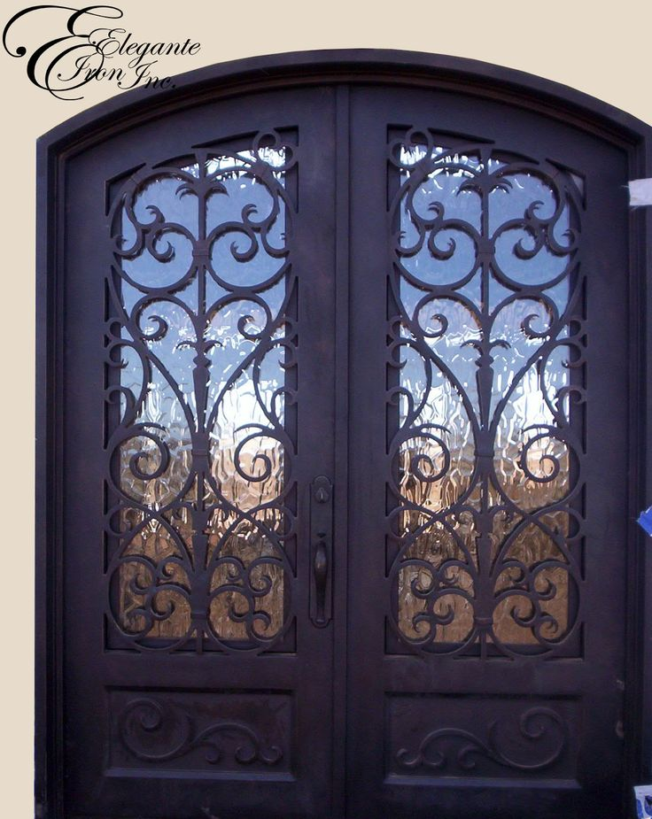 Double Door - Front Doors - Doors - The Home Depot