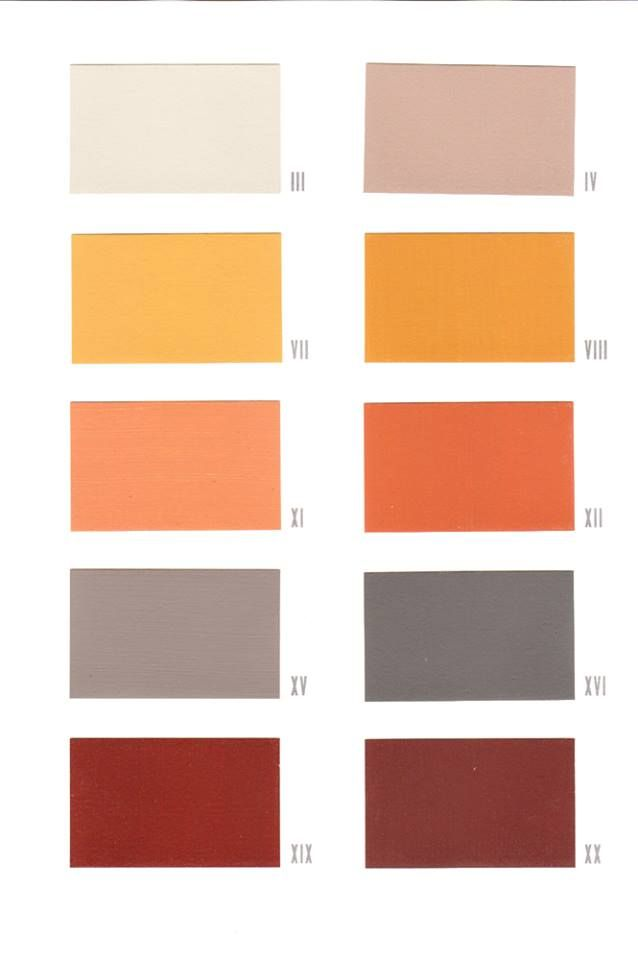 Of Paint Colors For A Small Bathroom With No Natural Light 03 Small Home De