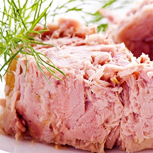 How to get rid of tuna fish smell food pinterest for How to get rid of fish odor