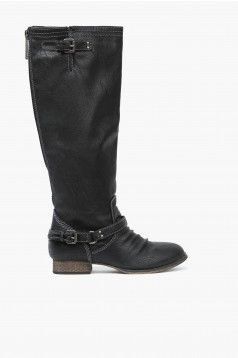 Trendy Womens Shoes   Shop Boots for Women http://rover.ebay.com/rover