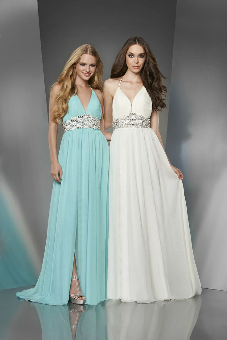 Enchanting Prom Dress Stores In New York Frieze - All Wedding ...