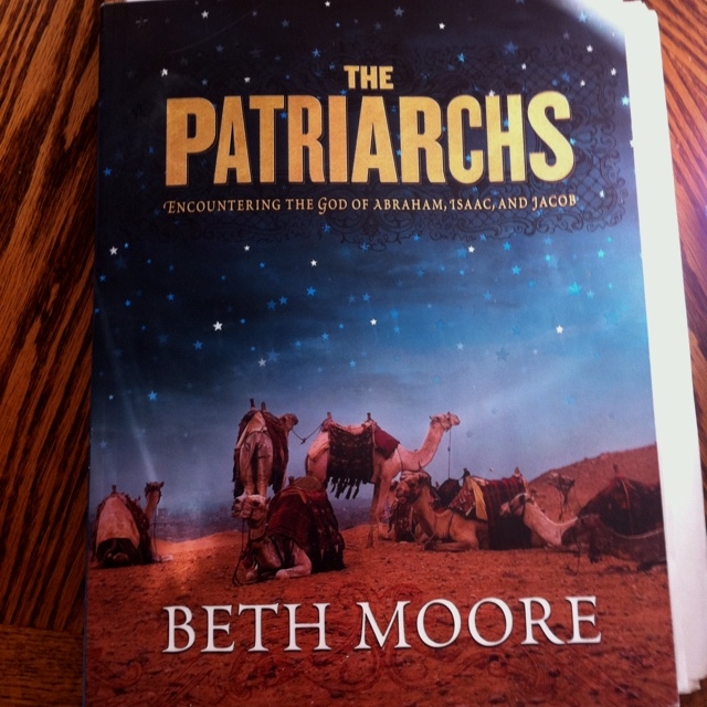 Understanding our roots with beth moore books pinterest