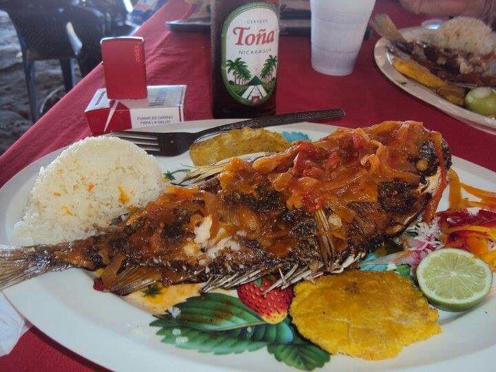 arroz con pollo arroz con pollo lightened up salpi con nicaraguan