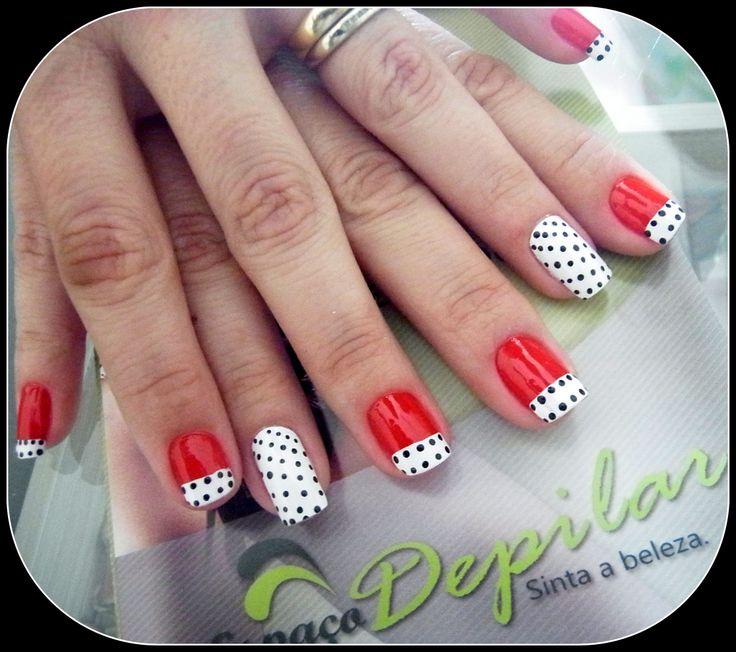 Nail Art | Nails Ideas | Pinterest
