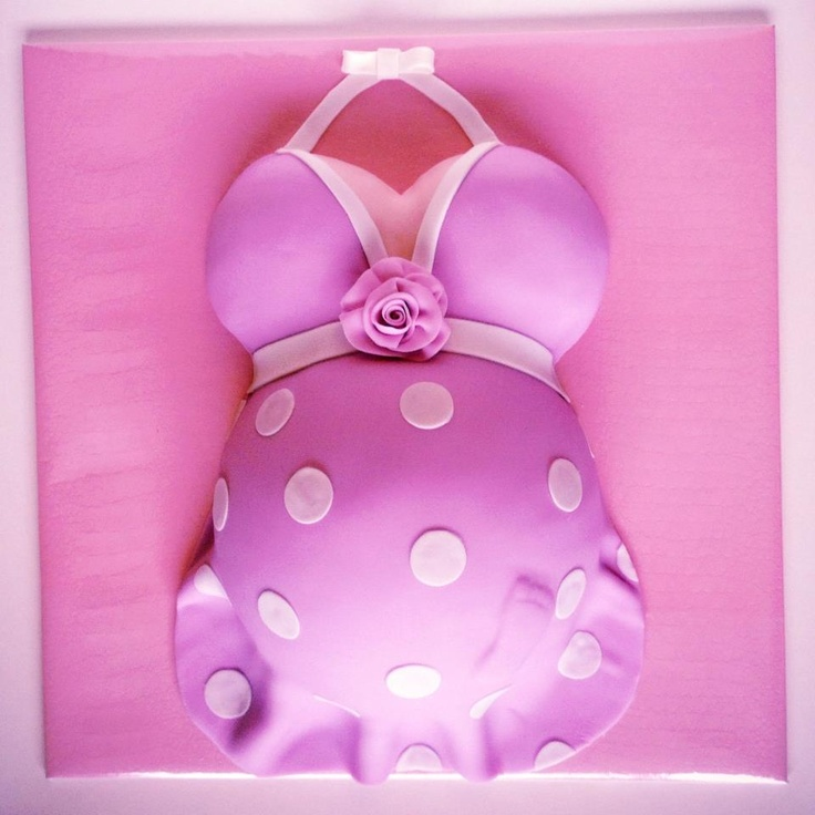 Baby Gifts Australia Melbourne : Baby shower cakes melbourne victoria