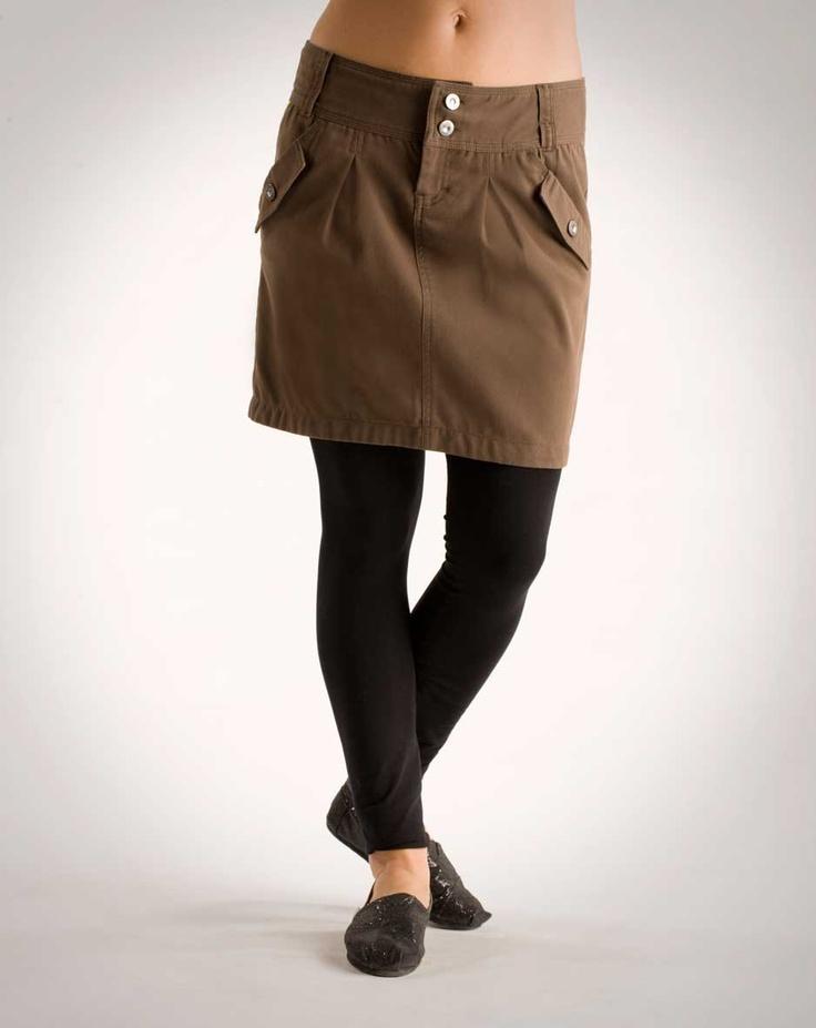 lole women clothing