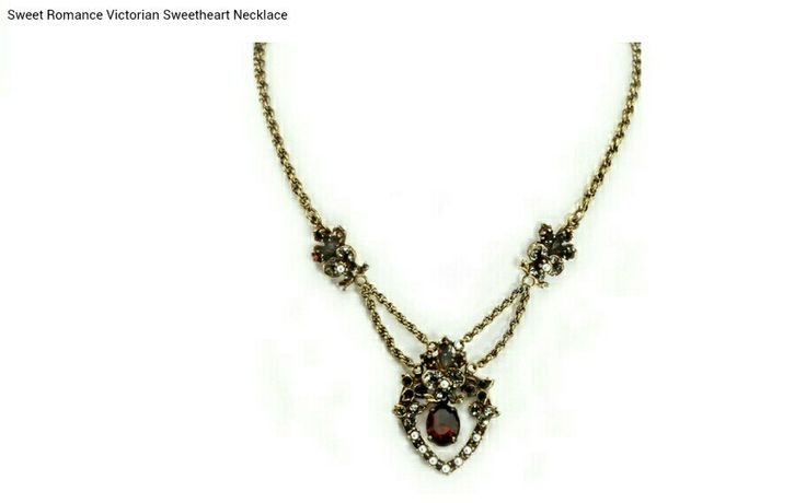 Jewelry: Free Shipping on orders over $45 at layoffider.ml - Your Online Jewelry Store! Get 5% in rewards with Club O!
