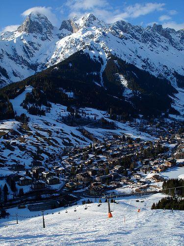 Hinterthal Austria  city photo : Austria: Hinterthal bei Maria Alm/Pinzgau