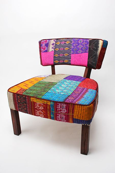 Marshall Chair Crave Furniture For Janelle Pinterest
