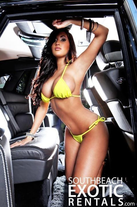 netherland anal babes pics