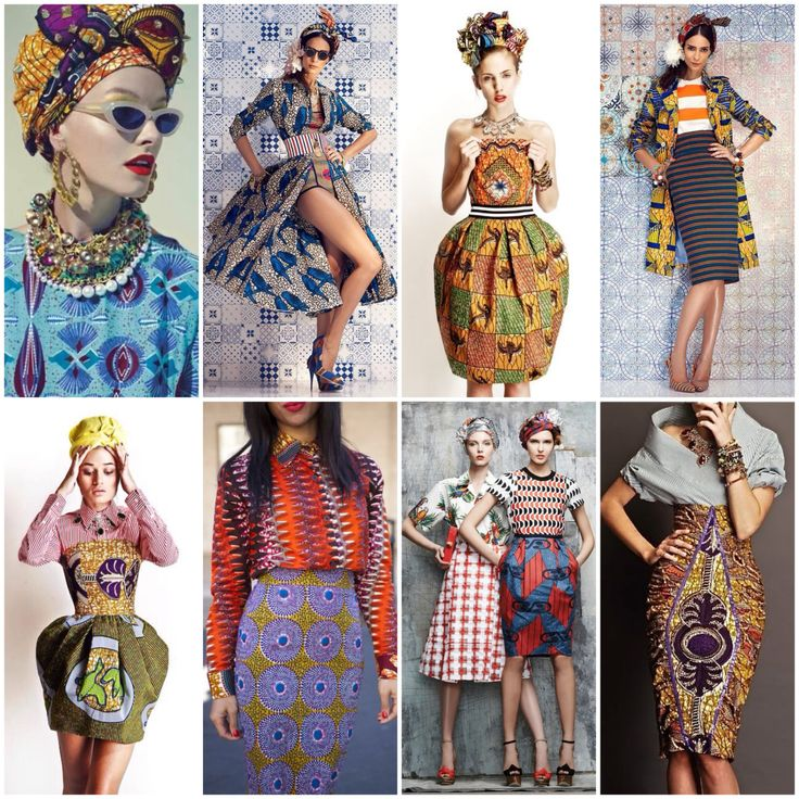 Ethnic Fashion Fashion Photography Pinterest