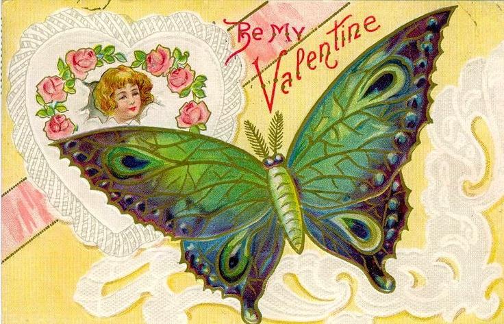 valentine beauty and the beast lyrics