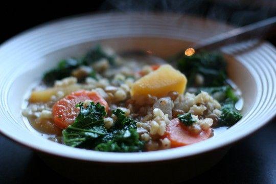 ... barley soup mushroom barley soup mushroom barley soup beef barley soup