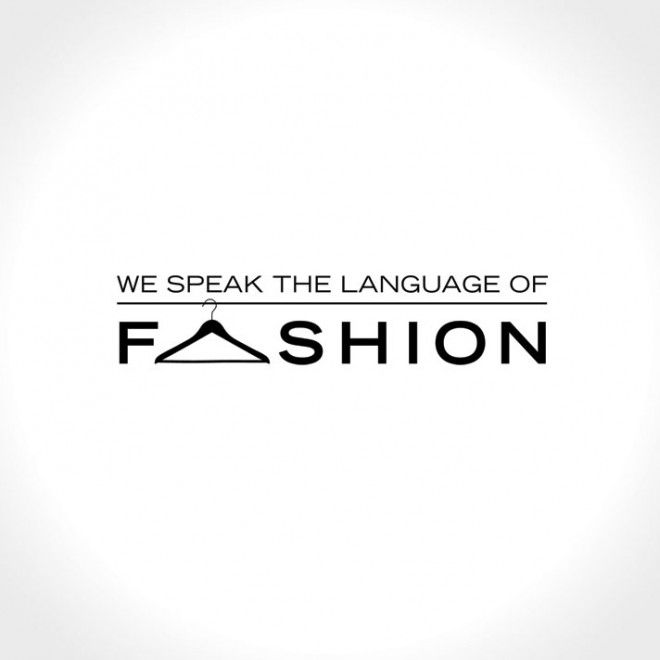 Fashion logo designers