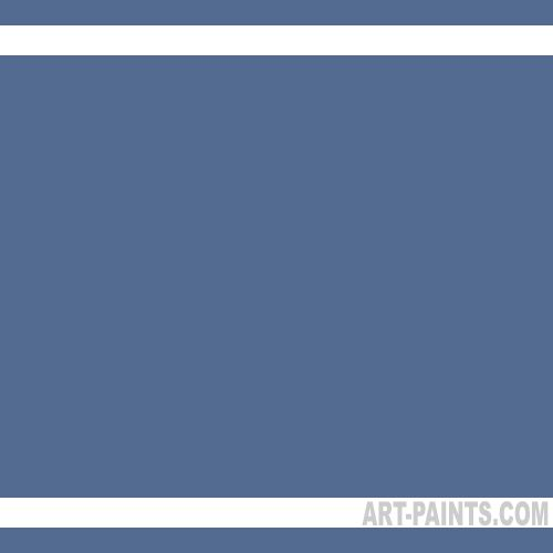 Perfect blue grey paint color colors pinterest for Perfect paint