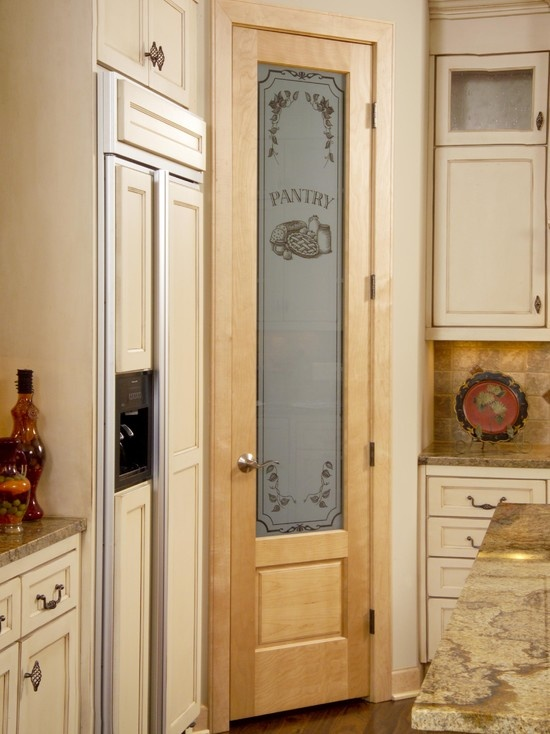 pantry door room ideas pinterest