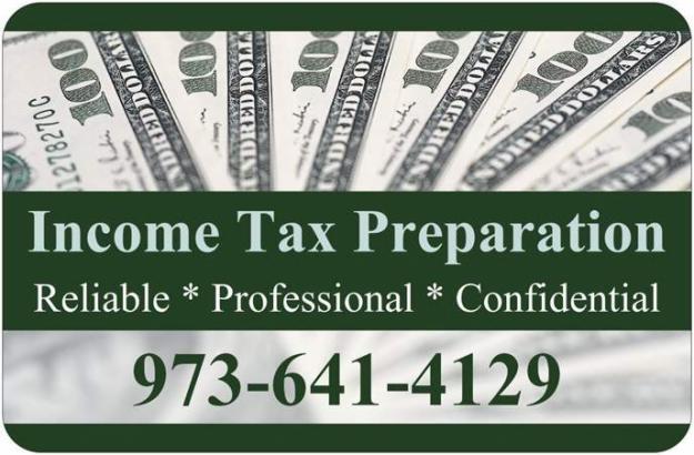 Tax preparation tax preparation pinterest