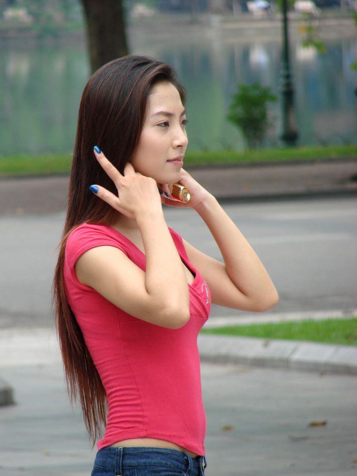 Vietnam Women Google Search Beautiful Vietnam Women Vietnam Travel