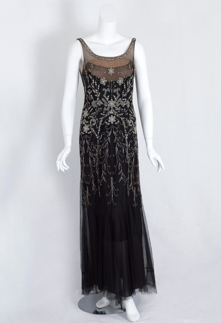 1930s evening dresses holiday dresses