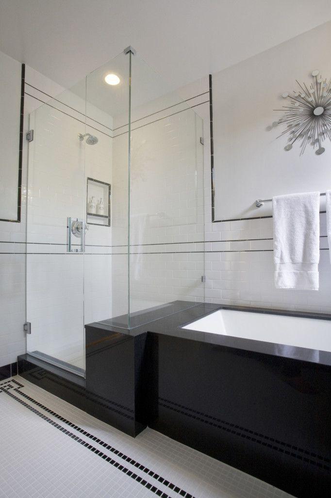 1930s bathroom remodel pasadena 1930 s master bathroom