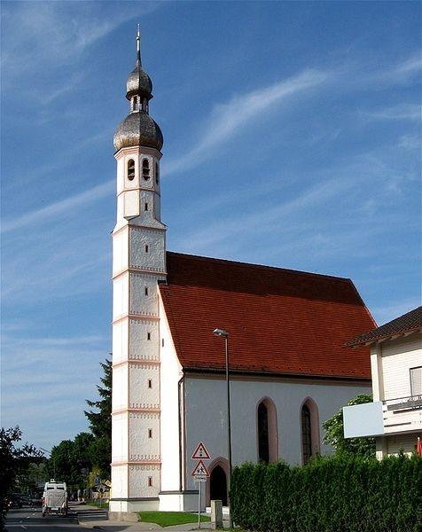 category deutschland bayern rosenheim