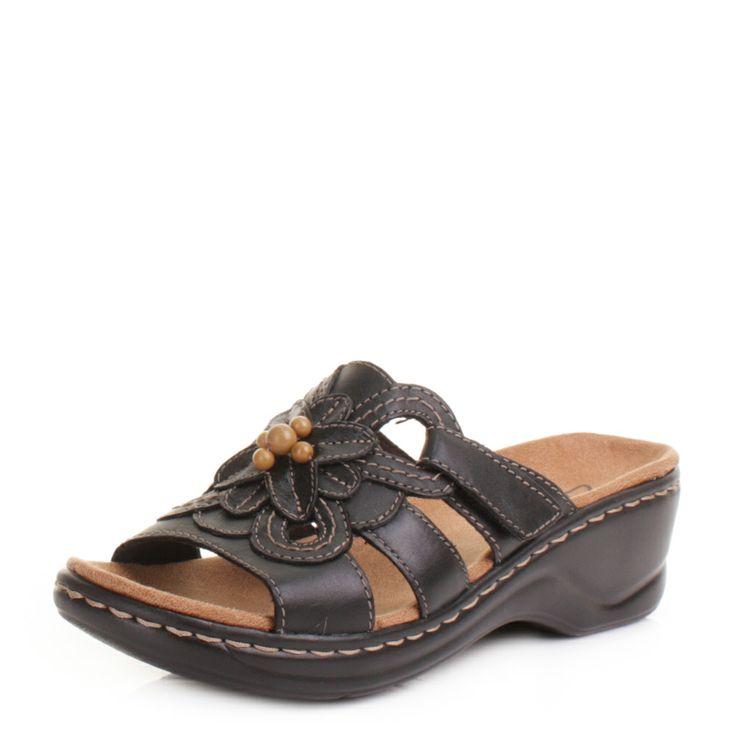 Popular Clarks Mens Sandals 2015 | Innovaide