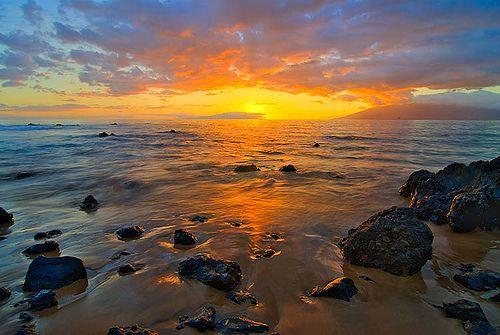 Maui Maui