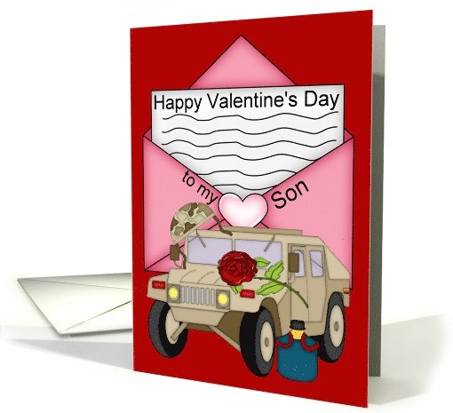 valentine greeting cards online shopping