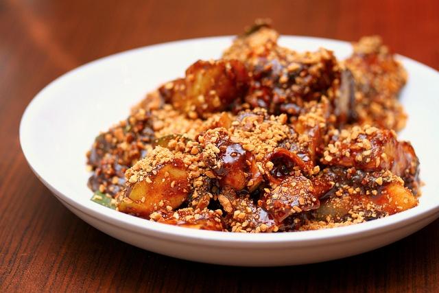 Penang Rojak | Misc. World Cookery | Pinterest