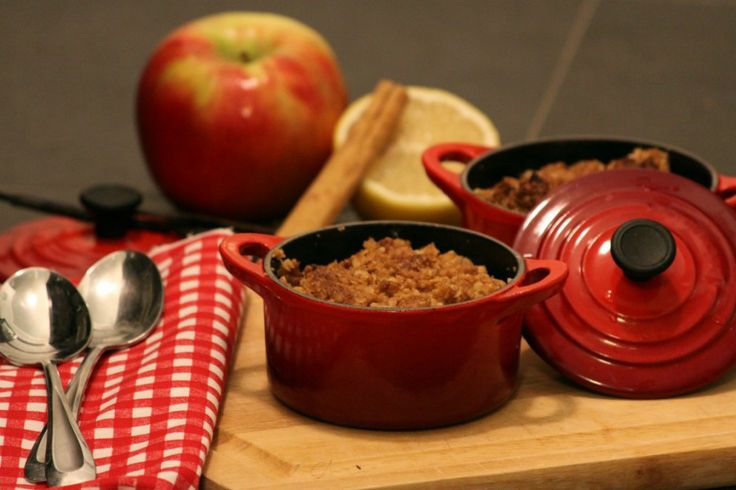... apple strudel apple cranberry chutney mini cranberry apple crisps
