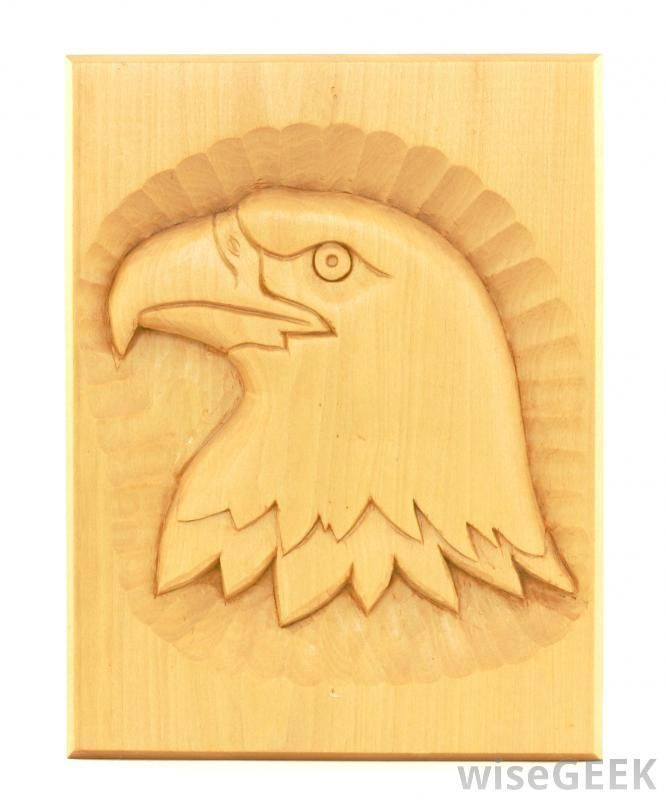 Free Wood Carving Patterns For Beginners