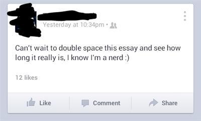 year 6 essay writing