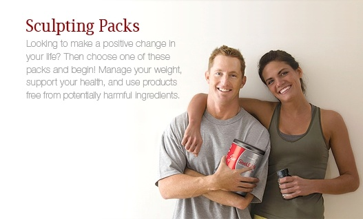 Save money and lose weight with Sisel's Rapid and Safe weigh loss system. Starting at $49.95