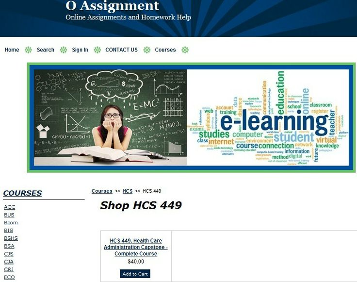 CIS 247 CIS247 Final Exam 4 Sets of Answers Perfect ENG 302 Week 2 Discussion Questions Study Material