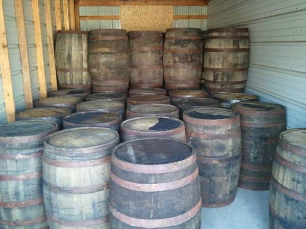 Craigslist Wine Barrels Autos Post