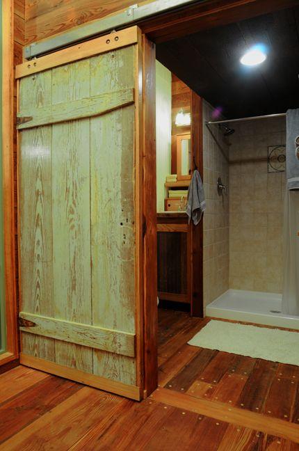 sliding barn doors prefab sliding barn doors