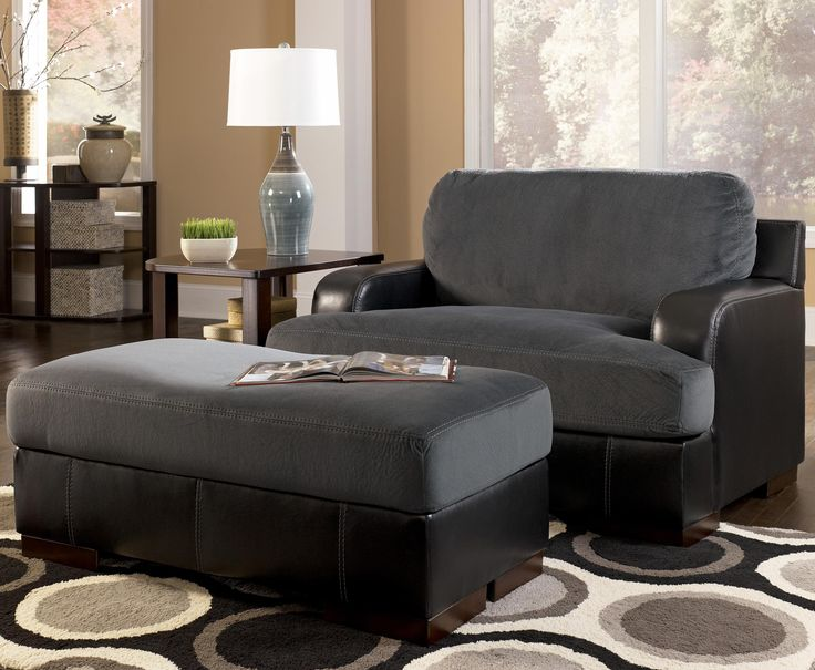 Farris Pewter Ashley Furniture Trend Home Design And Decor